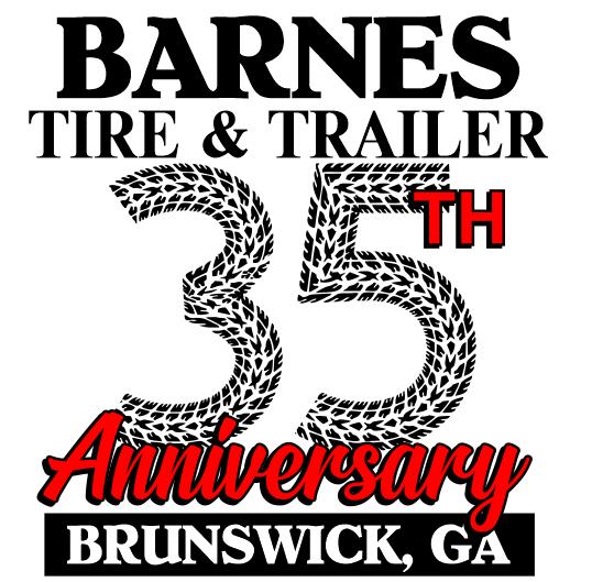 Barnes Tire & Service | Tire Shop & Auto Service Center in ...